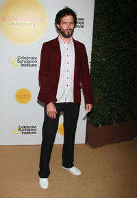 Bret McKenzie at the Sundance Institute's