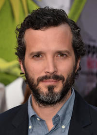 Bret McKenzie at the California premiere of