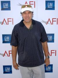 Kevin Nealon at the 9th annual American Film Institute Golf Classic.