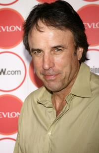 Kevin Nealon at the Entertainment Weekly's 4th Annual Pre-Emmy Party.