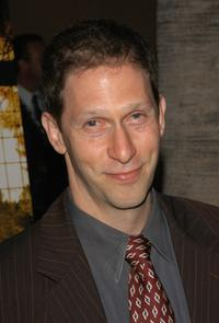 Tim Blake Nelson at the screening of