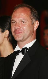 Vlad Ivanov at the 60th International Cannes Film Festival.