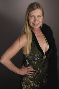 Lisa Niemi at the Portrait Studio during the AFI Fest 2005.