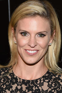 Kelly Noonan at the fifth annual PSLA Autumn Party in Los Angeles.