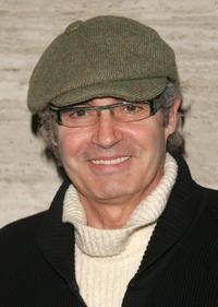 Michael Nouri at the screening of