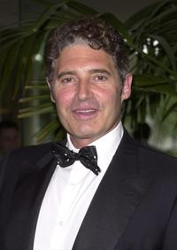 Michael Nouri at the 10th Annual Ella Awards.