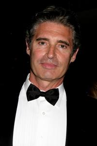 Michael Nouri at the 18th Annual Genesis Awards presented by the Humane Society of the United States.