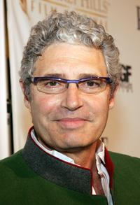 Michael Nouri at the 5th Annual International Beverly Hills Film Festival.
