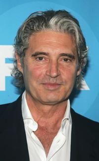 Michael Nouri at the