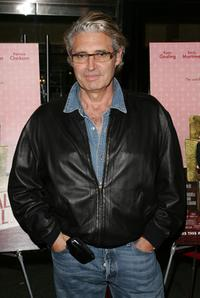 Michael Nouri at the premiere of