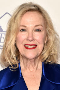 Catherine O'Hara at the 24th Annual Art Directors Guild Awards in Los Angeles.