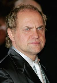 Uwe Ochsenknecht at the premiere of