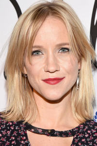 Jessy Schram at Tyler Ellis Celebrates 5th Anniversary and Launch of Tyler Ellis x Petra Flannery Collection in Los Angeles.