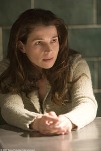 Julia Ormond in