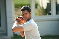 Madhur Mittal as Dinesh in