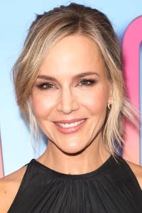 Julie Benz at the First Look screening of Showtime's