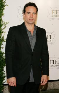 Jason Patric at the Fragrance Foundation's 34th Annual FIFI Awards.