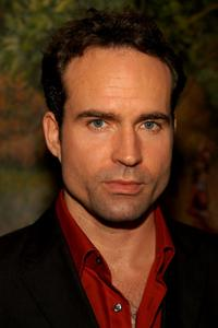 Jason Patric at the opening night party for
