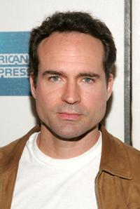 Jason Patric at the premiere of