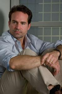 Jason Patric as Brian in