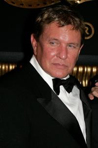 Tom Berenger at the 59th International Cannes Film Festival.
