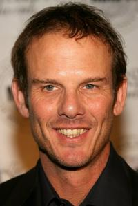 Peter Berg at the 14th Annual Diversity Awards Gala.
