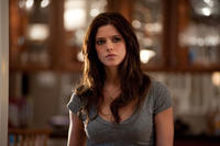 Ashley Greene in