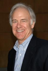 Robert Pine at the Hollywood Stars salute Glenn Ford's 90th birthday.