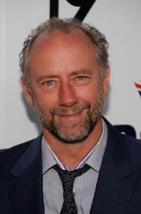 Xander Berkeley at the Champagne Launch of BritWeek 2009.