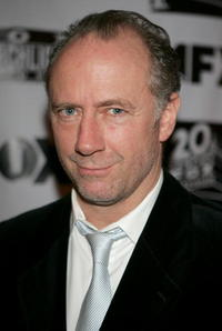 Xander Berkeley at the Fox Golden Globe After Party.