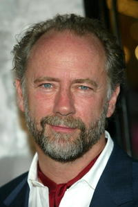 Xander Berkeley at the premiere of