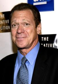 Joe Piscopo at the