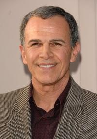 Tony Plana at the Academy of Television Arts and Sciences presents An Evening with