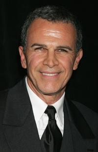 Tony Plana at the 21st Annual Imagen Awards show.