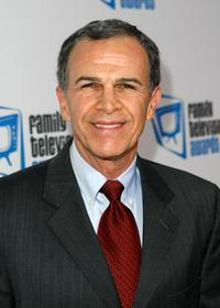 Tony Plana at the 9th annual Family Television Awards.