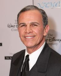 Tony Plana at the 11th Annual Impact Awards Gala.