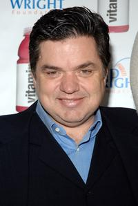 Oliver Platt at the 3rd Annual