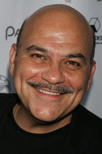 Jon Polito at the 4th Annual IndieProducer Awards Gala.