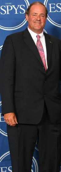 Chris Berman at the 2007 ESPY Awards.