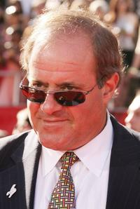Chris Berman at the 2006 ESPY Awards.