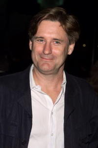 Bill Pullman at the Fulfillment Fund Stars 2001 Gala.