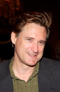Bill Pullman at the 68th Annual Drama League Annual Awards Luncheon.