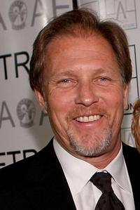 Collin Bernsen at the 2009 AFTRA (American Federation of Television and Radio Artists) Media and Entertainment Excellence Awards.