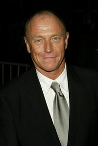 Corbin Bernsen at the 31st Annual Daytime Emmy Awards.