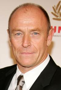 Corbin Bernsen at the 14th Annual Britannia Awards.