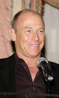 Corbin Bernsen at the '10th Annual Satellite Awards'.