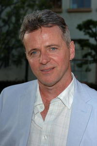 Aidan Quinn at the LA premiere of