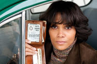 Halle Berry as Luisa Rey in
