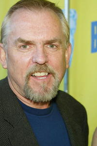 John Ratzenberger at the 11th Annual