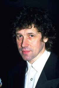 An Undated File Photo of Stephen Rea.